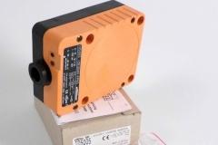 ifm-id5005-ide-3060-fpkg-inductive-sensor